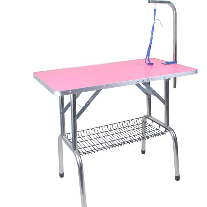стол для грумминга