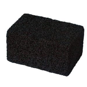 тримминговочный камень