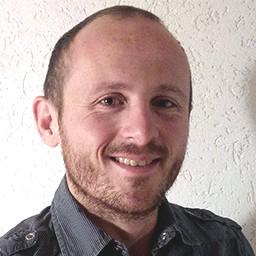 Ветеринар Андрей Ерофеев